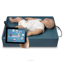 STAT Baby Advance - fantom PALS z tabletem